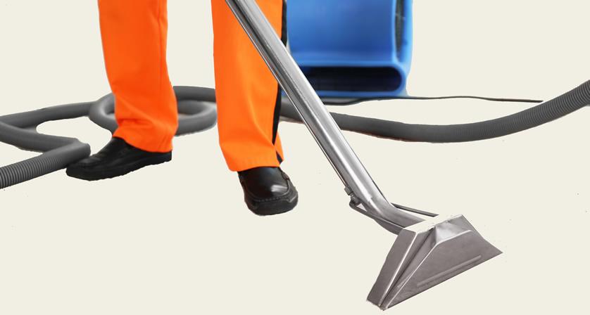 Strip Amp Wax Floor Maintenance Flathead Janitorial